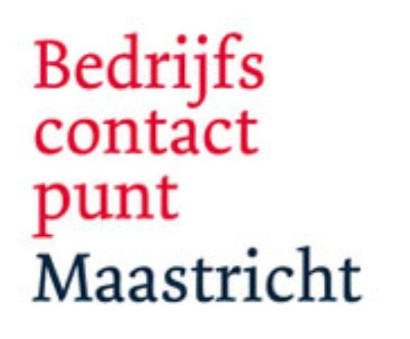 Bedrijfscontactpunt Maastricht