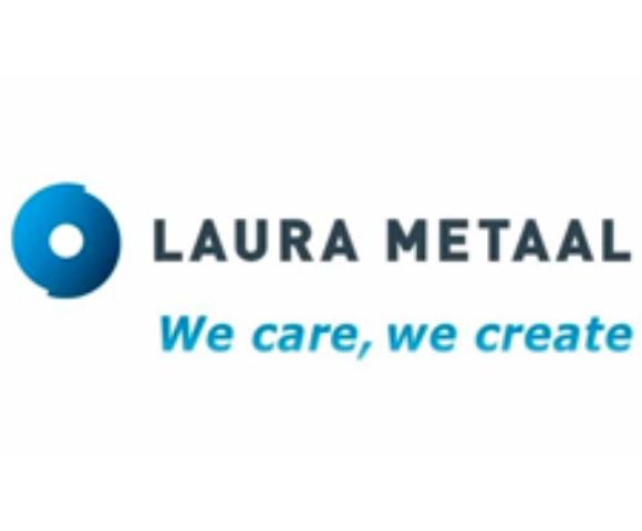 Laura Metaal