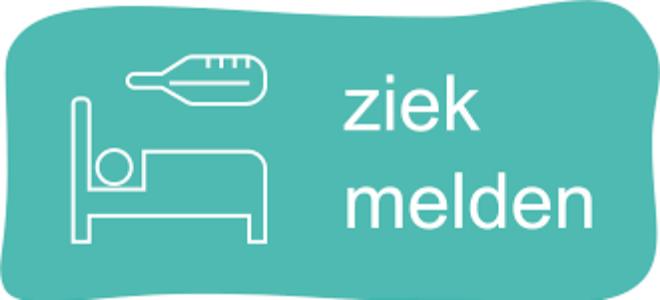 25.03.2020 Wanneer mag je een werknemer ziek melden? - Parkmanagement Maastricht