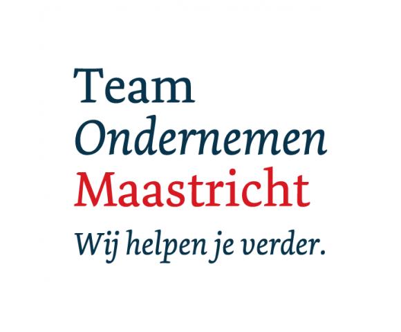 Team Ondernemen Maastricht