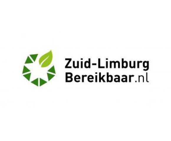 Zuid-Limburg Bereikbaar